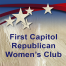 First Capitol Women's Club St. Charles County